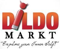 DildoMarkt